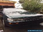 Toyota seca  for Sale