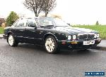 1999 V Jaguar XJ8 3.2 1 owner full jag history px to clear !! for Sale
