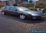 Ford Mondeo 2.o tdci  for Sale