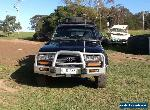 Toyota landcruiser for Sale