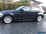 BMW 116i 2006/56 91k low miles  for Sale