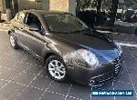 2014 Alfa Romeo MiTo. Still under new car warranty for Sale
