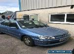 Peugeot 306 hdi  for Sale