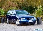 2005 Volkswagen Passat 1.9 TDI PD Highline 5dr for Sale