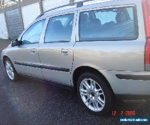 Volvo V70 2000 for Sale