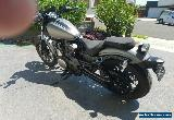 Yamaha 2014 xvs 950 Bolt for Sale