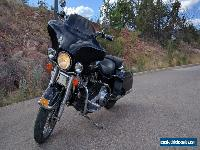 1981 Harley-Davidson Touring for Sale
