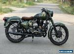 Other Makes: Bullet 350 for Sale