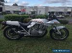 Suzuki GSX 750s 1982 katana for Sale