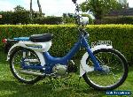Honda PC50 Moped  for Sale