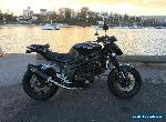 Hyosung gt 650 for Sale