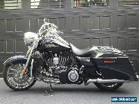 2013 Harley-Davidson Touring for Sale