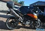 KTM 990 Supermoto T (SMT) 2009 for Sale