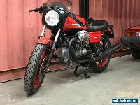 1978 Moto Guzzi for Sale