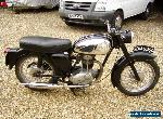 bsa c15 for Sale