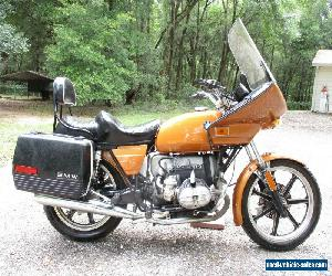 1975 BMW R-Series for Sale