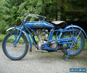 1913 Indian for Sale