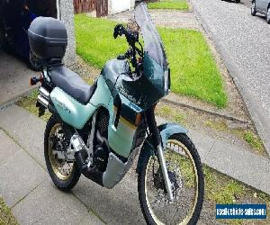 Honda transalp xl600m motorcycle  for Sale