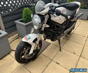 Ducati Minster 696 2012 for Sale