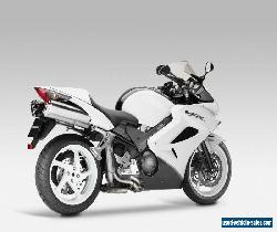 Honda: Interceptor for Sale