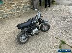 Lifan Pit Bike/ Monkey Bike for Sale