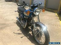 1973 Yamaha XS for Sale