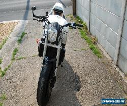 Honda cbr streetfighter for Sale