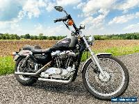 1996 Harley-Davidson Sportster for Sale