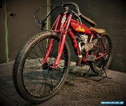 1912 Indian BOARD TRACK RACER TRIBUTE for Sale