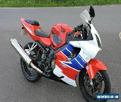 Honda CBR600 FS for Sale