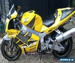 Honda VTR 1000 SP1  / RC51 for Sale