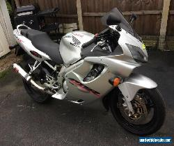 Honda cbr 600f for Sale