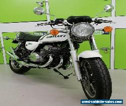 1979 Kawasaki KH350 for Sale