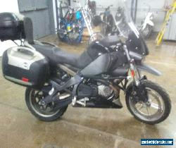 2006 Buell Other for Sale