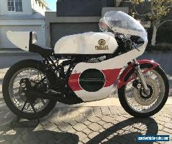 Yamaha TZ 250 E for Sale