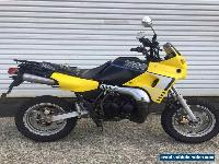 Yamaha TDR 80 1988 for Sale