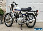 1975 Norton Commando for Sale