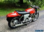 1968 Norton Commando for Sale
