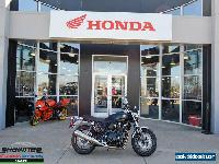 2014 Honda CB for Sale