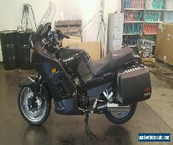 2004 Kawasaki ZG1000 for Sale