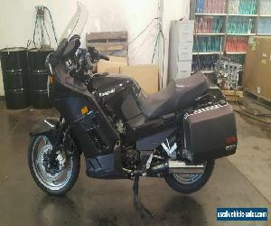 2004 Kawasaki ZG1000