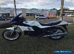BMW K100RS 1988 for Sale
