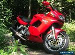 2004 Ducati Sport Touring for Sale