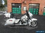 1996 Harley-Davidson Touring for Sale