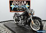 2013 Harley-Davidson Softail -- for Sale