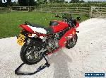 Ducati 750ss for Sale
