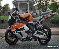 2004 Honda CBR for Sale
