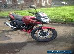 Honda CBF125 M-D Learner legal * WARRANTY INCLUDED * for Sale