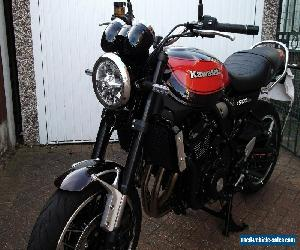 kawasaki Z900 RS for Sale