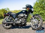 1978 Harley-Davidson Sportster for Sale